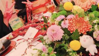 【神前式の体験談】熱田神宮での結婚式の様子をご紹介します!